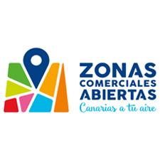 Zonas Comerciales Abiertas