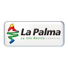 La Palma La Isla Bonita Canarias